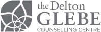 The Delton Glebe Counselling Centre logo