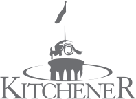 Kitchener Logo
